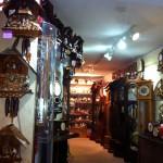 horloges, pendules, horlogerie, pendulerie, chocolaterie suisse, chocolaterie, chocolat chaud