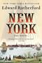 New York, Edward Rutherfurd
