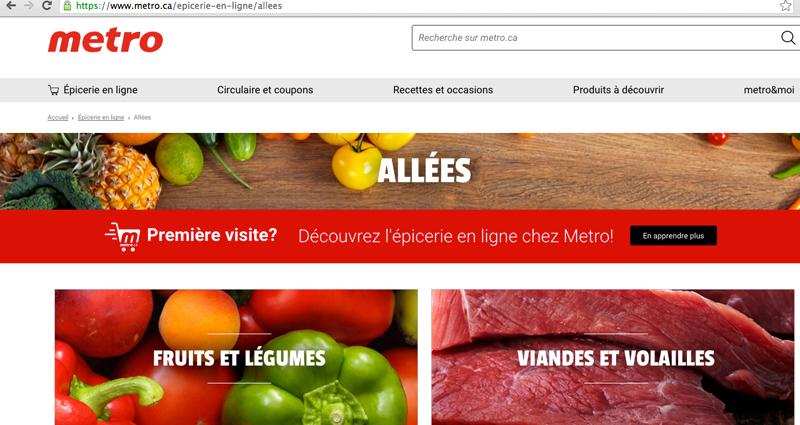 metro_epicerie_en_ligne