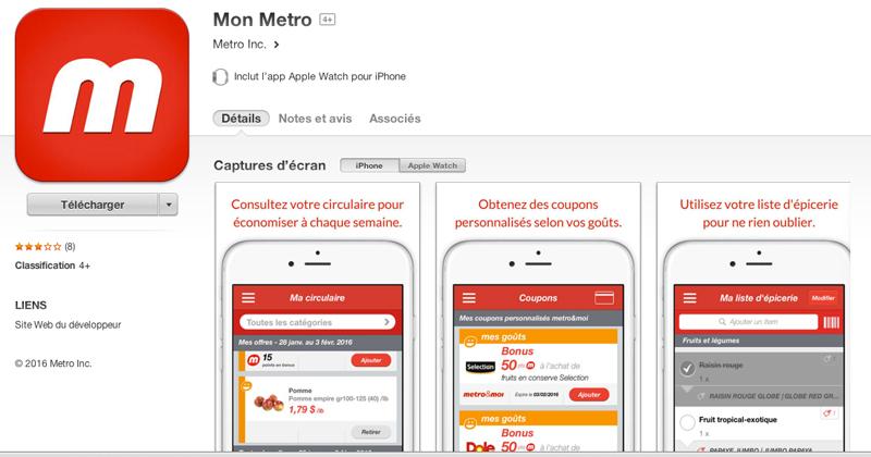 metro_mobile