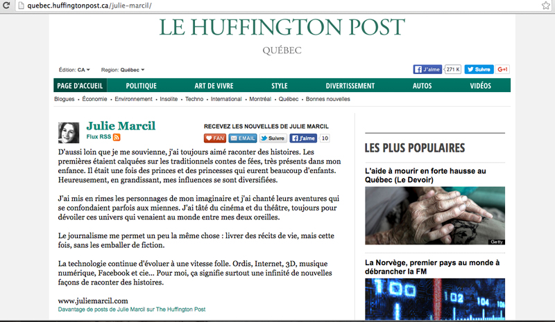 quebec_huffington_post
