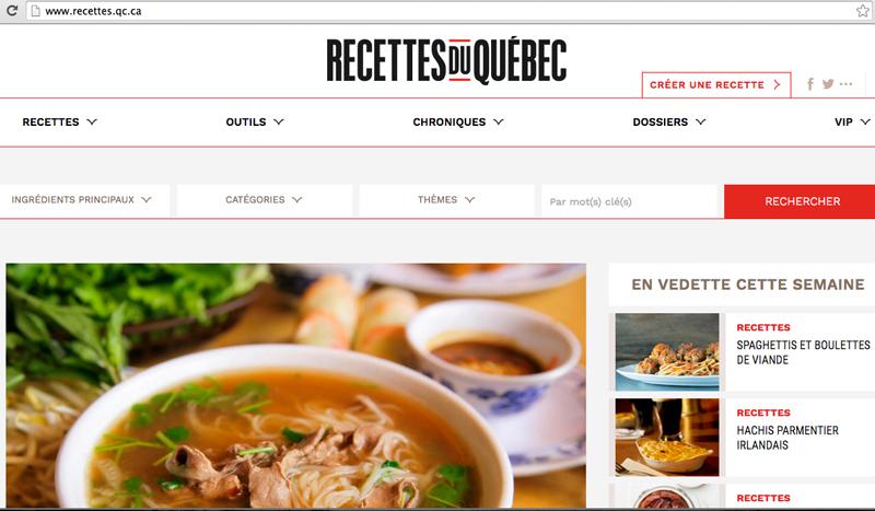 recettes_du_quebec